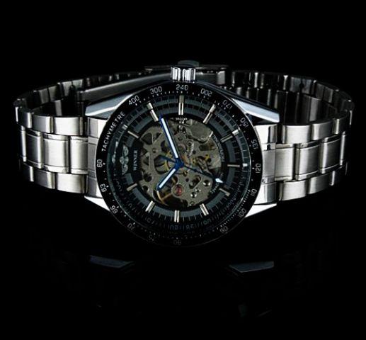 9b26131500e Pánské hodinky Atomos