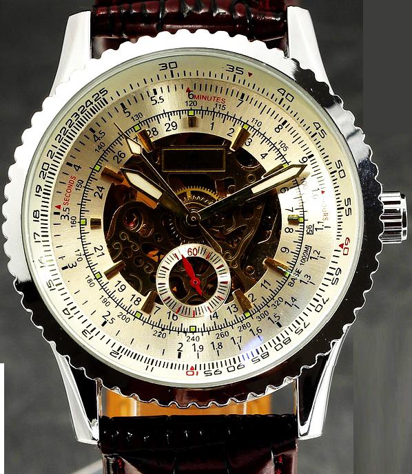 fdfcbae7ff4 Pánské hodinky Aristokrat